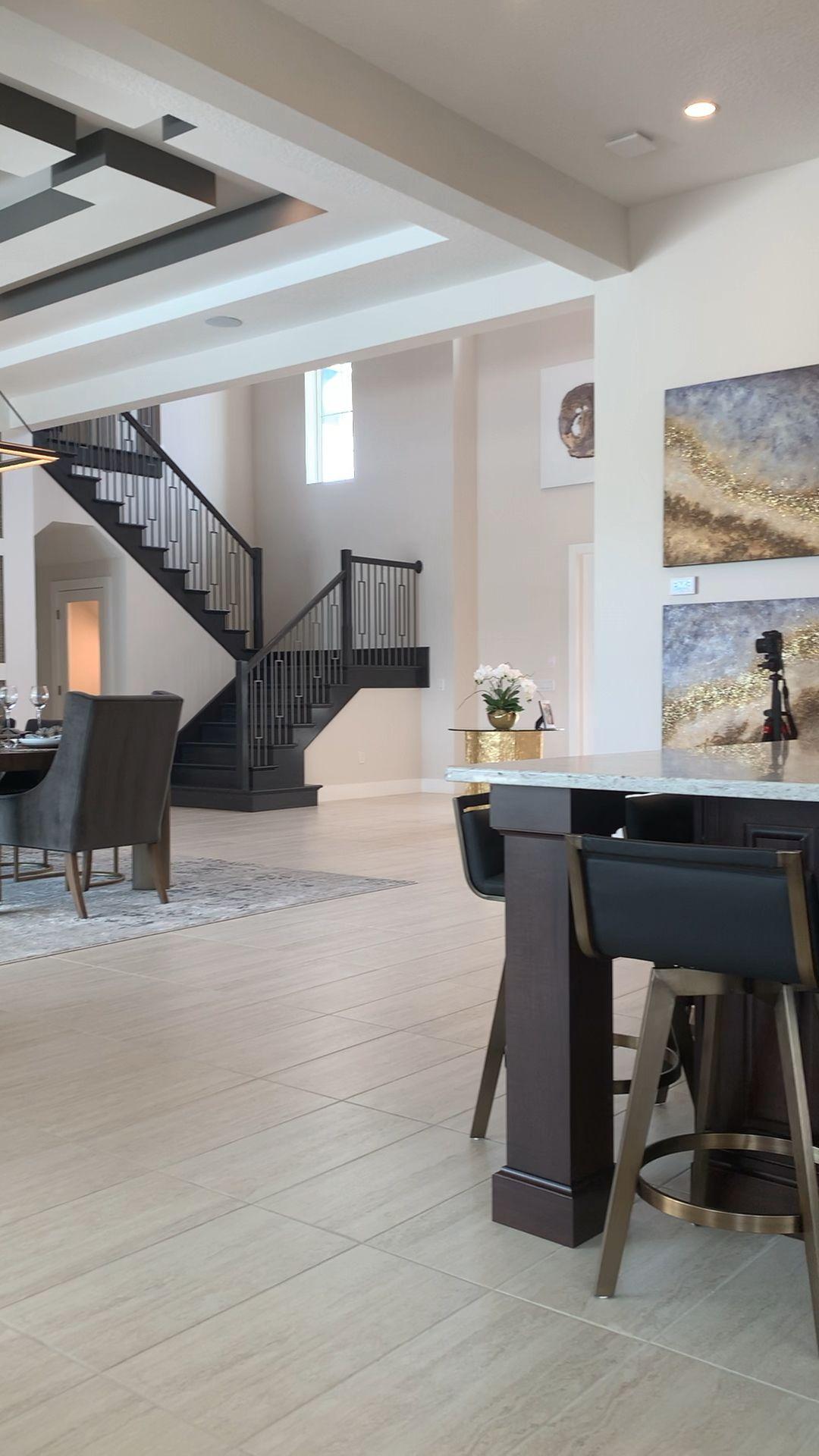 #Уютный красивый стильный интерьер красивая  design home гостинная  #Beautiful living room