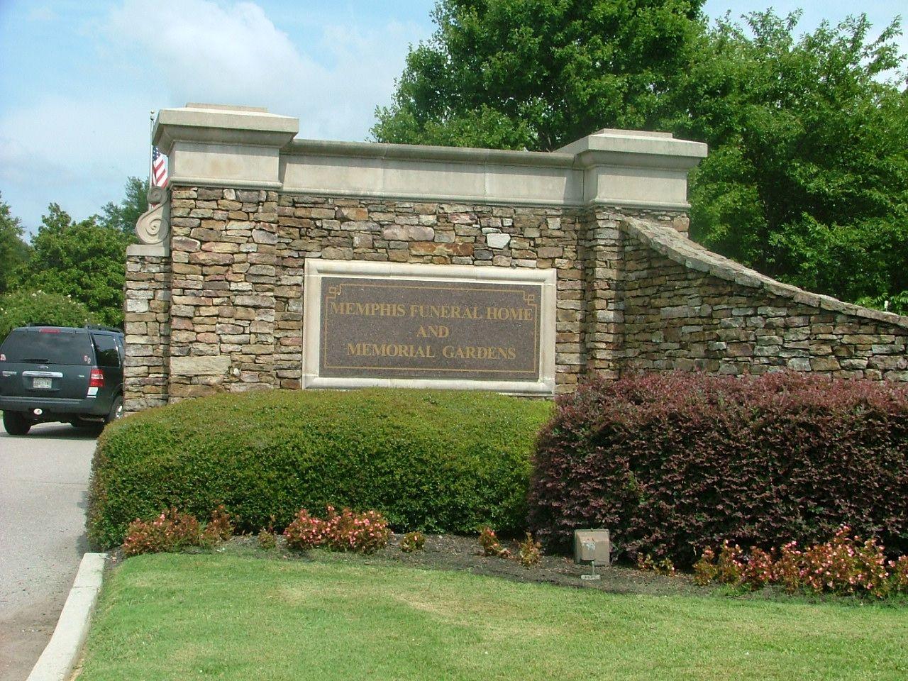 d8290e29961b3a5d0bd18f19c191355f - Memphis Memory Gardens Find A Grave