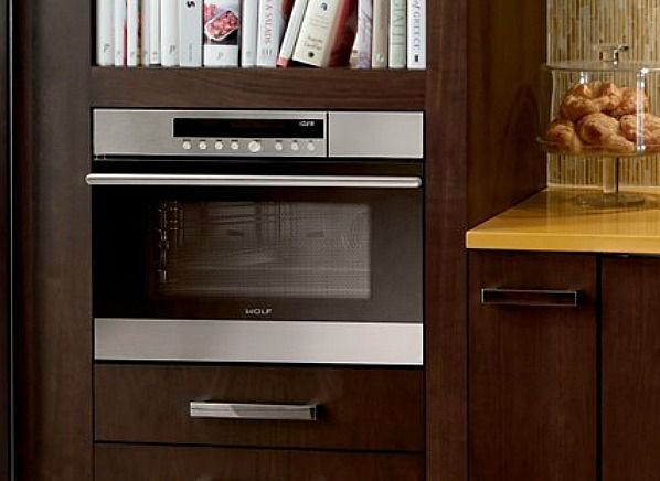 Kitchen Appliance Trends | Appliance Reviews   Consumer Reports News