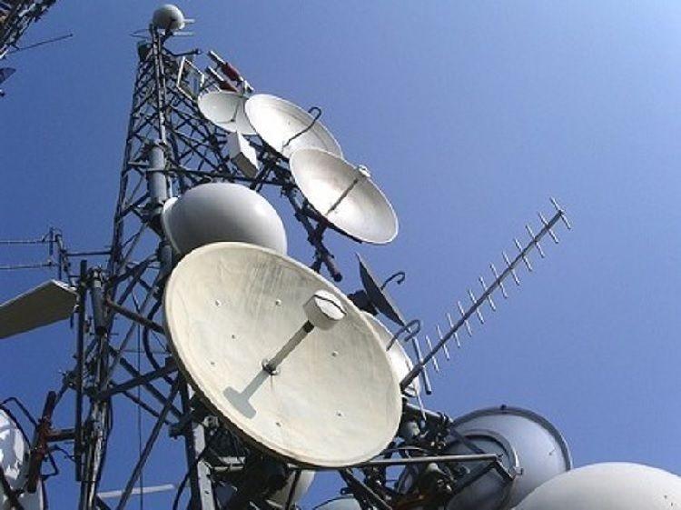 """Résultat de recherche d'images pour """" telecom, Africa, internet, mobil money investments,"""""""