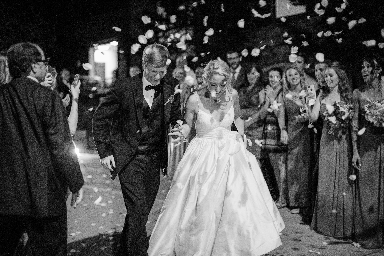 Dress Astrid Mercedes Lovely via Wedding Wonderland Image