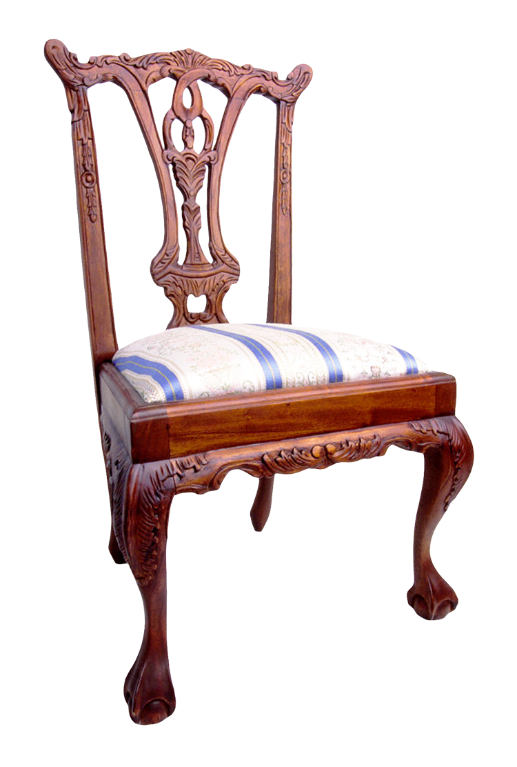 Wooden Chair Png Image Wooden Chair Wicker Dining Chairs Rocking Chair Porch