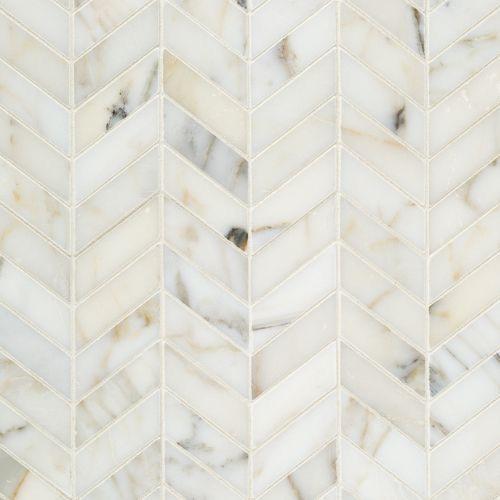 Pin By Brooke Aquino On 3 Pillar Pics In 2019 Artistic