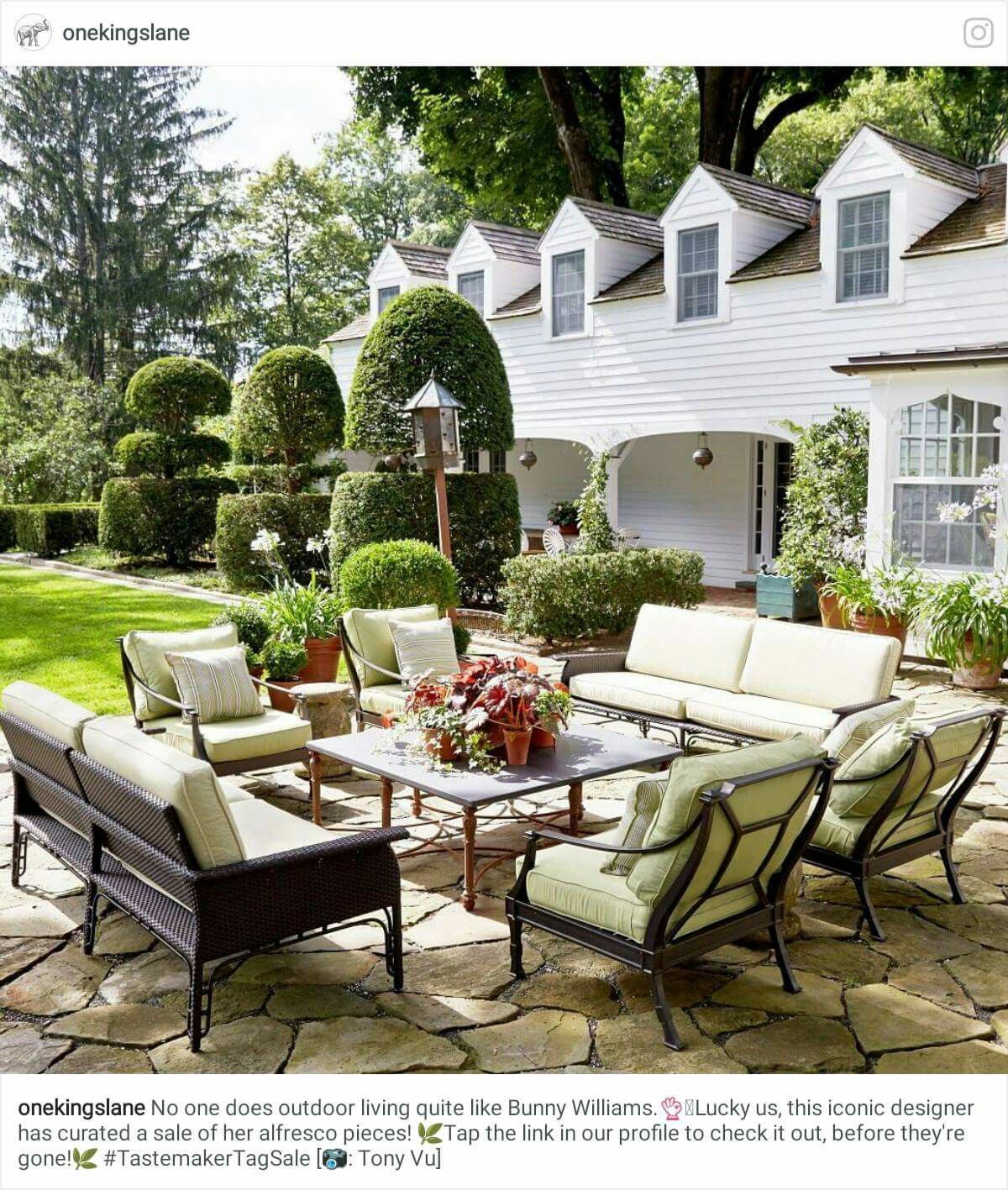Outdoor dining outdoor seating areas outdoor decor outdoor spaces outdoor furniture