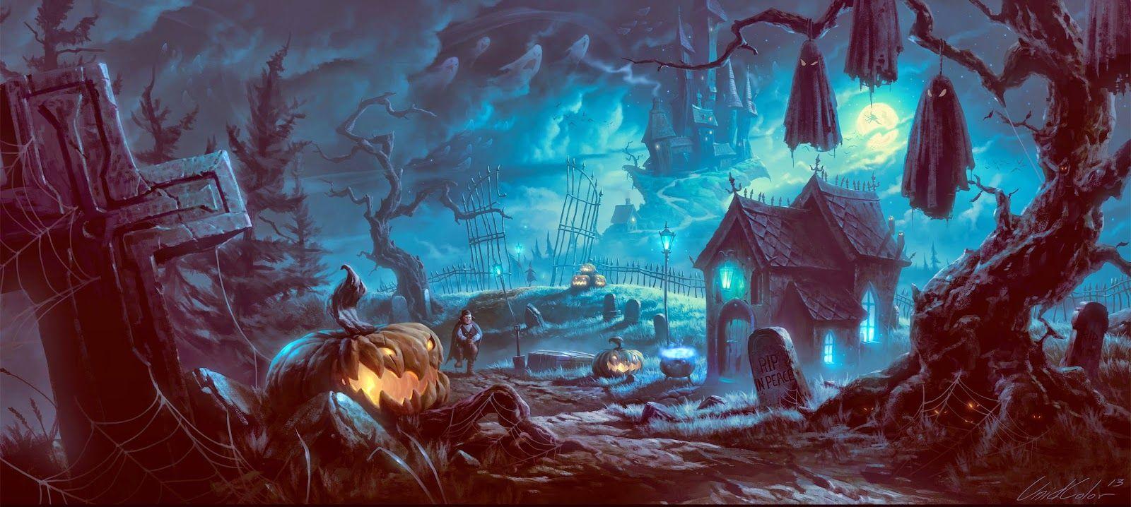 Best Wallpaper Halloween Haunted - d8294dc5925aa6e9f2f80ec9fb6cd48d  Pic_59937.jpg