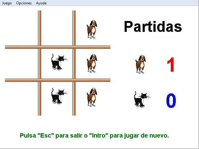 Juegos Infantiles Educativos Descargar Gratis Educajuegos Online