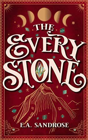 Download The Every Stone Book One of the Gempendium