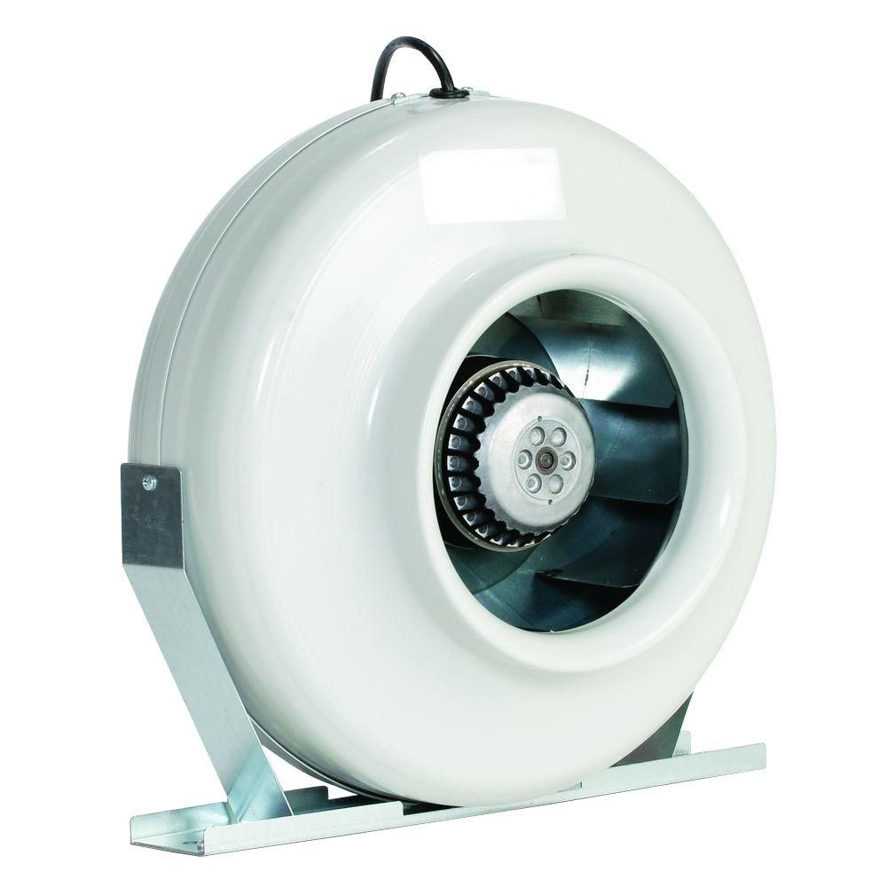 Rs 10 806 Cfm High Output Ceiling Or Wall Can Exhaust Fan Ceiling Exhaust Fan Exhaust Fan Bathroom Exhaust Fan
