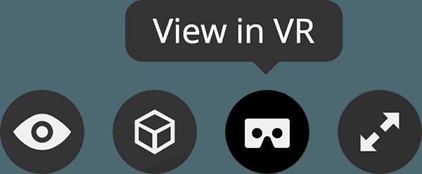 Virtual Reality Vr Tool Design Virtual Reality Google Cardboard
