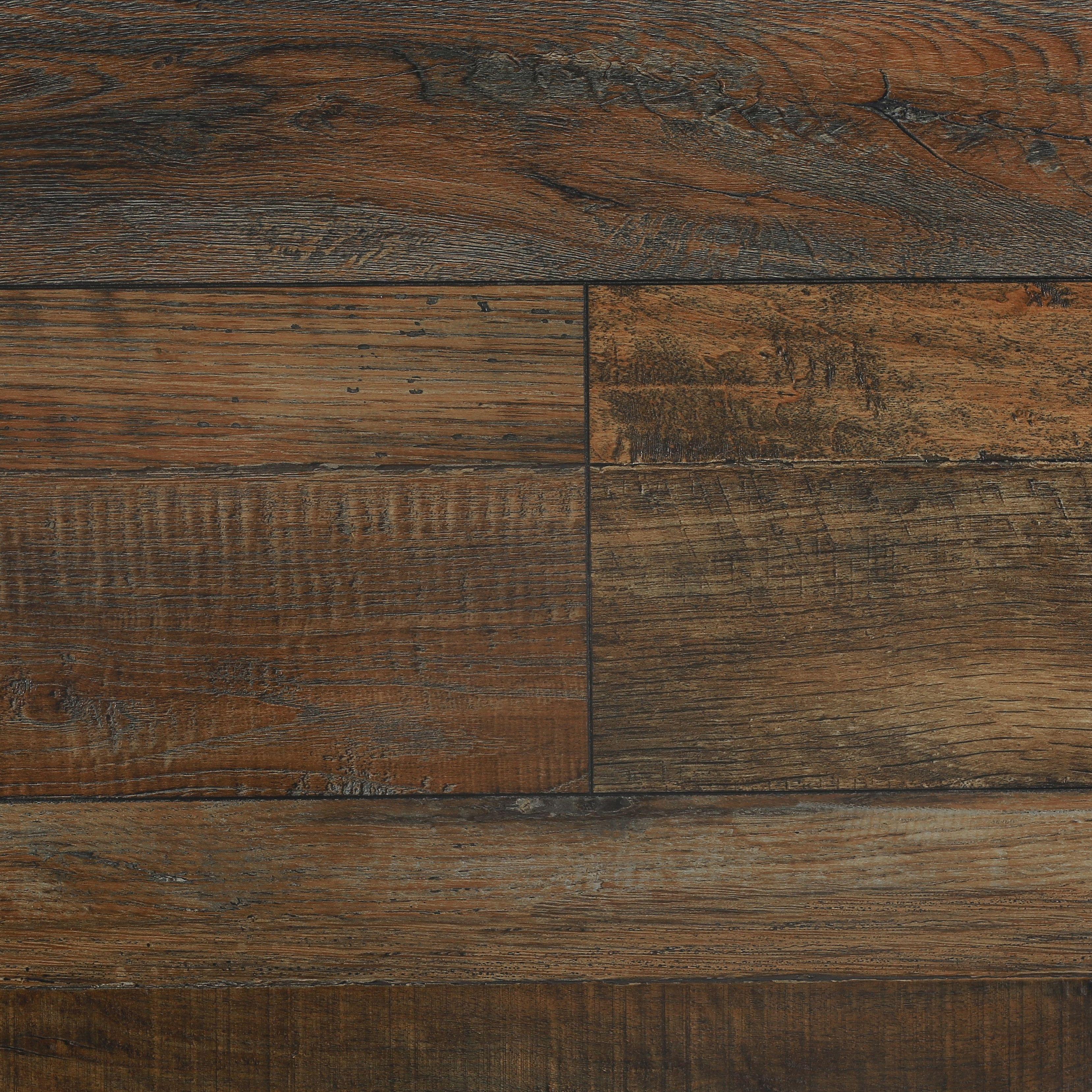 Serradon 8 X 48 X 12 3mm Laminate In Vintage Sable Flooring Hardwood Floors Laminate Flooring