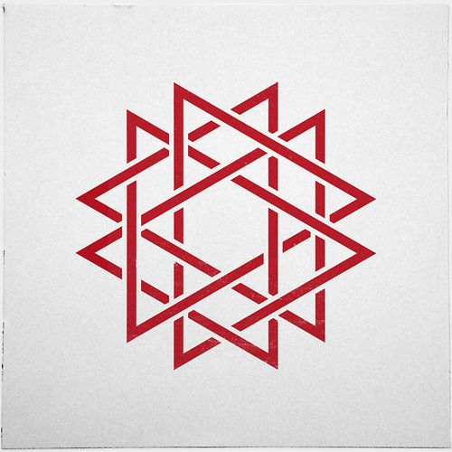 I love geometry. Lines, curves, rectangles, circles, triangles are ...