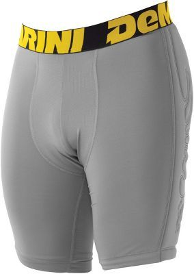 Demarini Men's Comotion Sliding Shorts