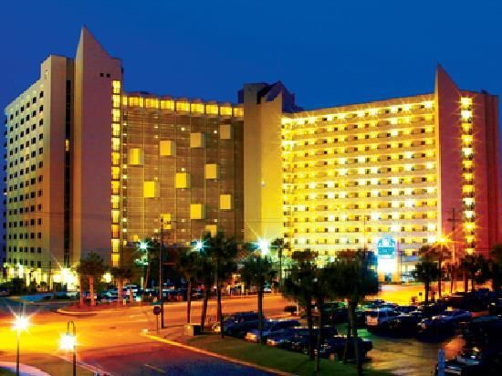 Ocean Reef Resort Myrtle Beach Sc Going In August Great Rate On Rooms And The Place Is Awesome Myrtle Beach Hotels Myrtle Beach Resorts Myrtle Beach
