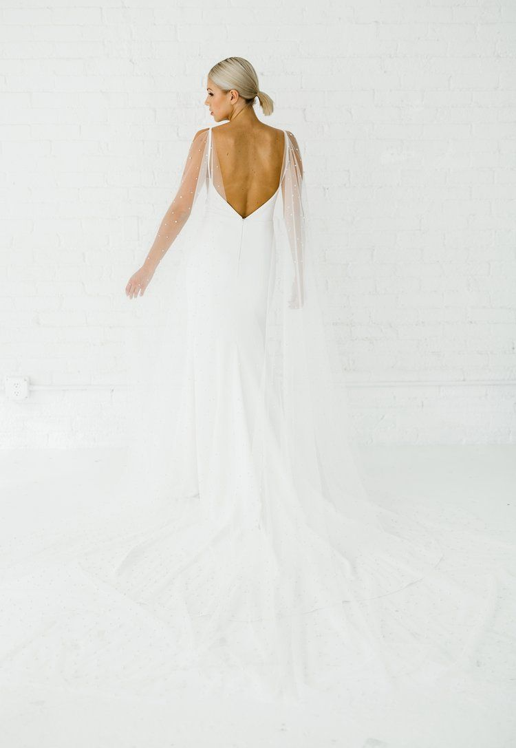 Alyssa Kristin Bridal Gowns Made With Love In Chicago Pearl Wings Bridal Gowns Affordable Wedding Dresses Bridal