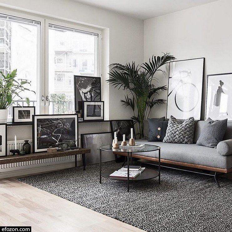 404 Bulunamadi Live Stream Kostenlos Online Fernsehen Efezon Com Scandinavian Design Living Room Living Room Scandinavian Living Room Design Diy What does living room means