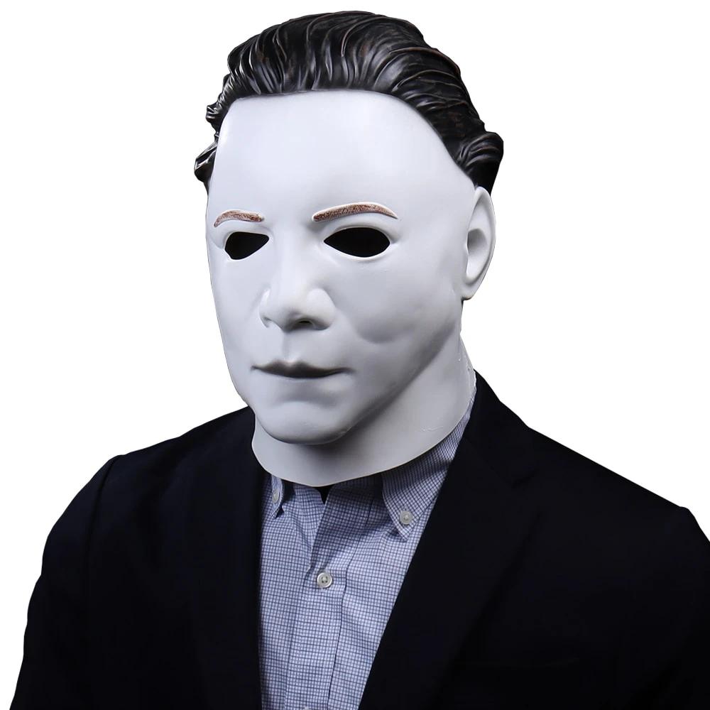 Michael Myers Kills Kid In Halloween 2020 Pin on Halloween masks