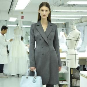 http://www.wgsn.com/content/report/Collections/Womenswear/Autumn_Winter_2014_15/a_w_14_15_raw_sartorial.html