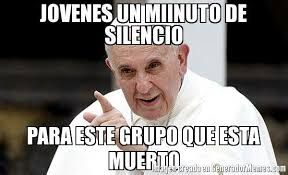 Resultado De Imagen Para Memes Sobre Grupos De Whatsapp Memes De Papas Memes De Grupos De Whatsapp Imagenes Para Grupo Whatsapp