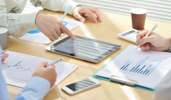 Businessmanagementtoolsforentrepreneurs Organizationmanagement