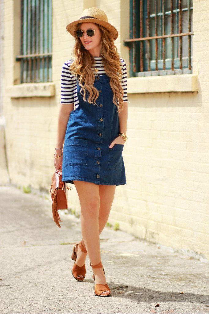 Overall skirt outfit 3m sandblaster sandpaper