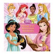 Disney 365 Stories For Girls A Story A Day Book Kohls Disney Storybook Collection Disney Princess Books Disney Storybook