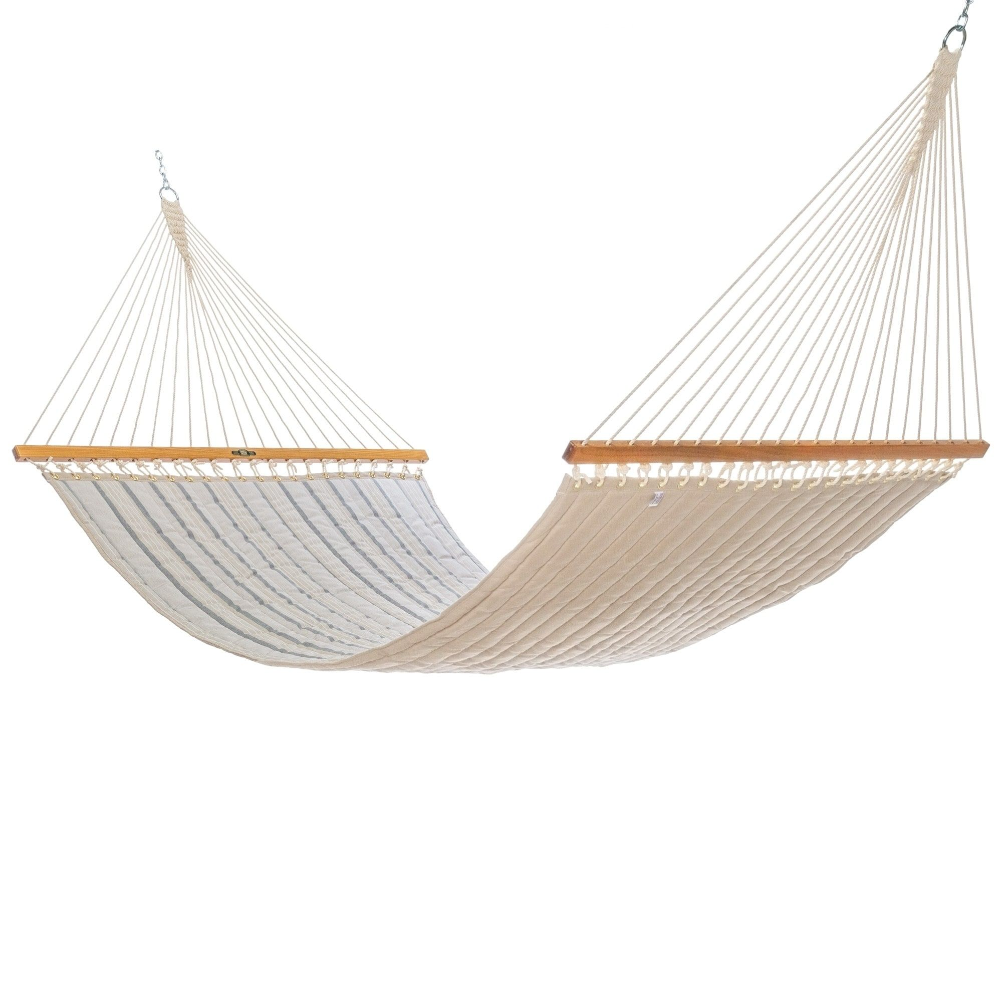 electronics com pad rope combo furniture patio polyester overstock bedding more hammock pin shopping hammocks jewelry clothing red and online