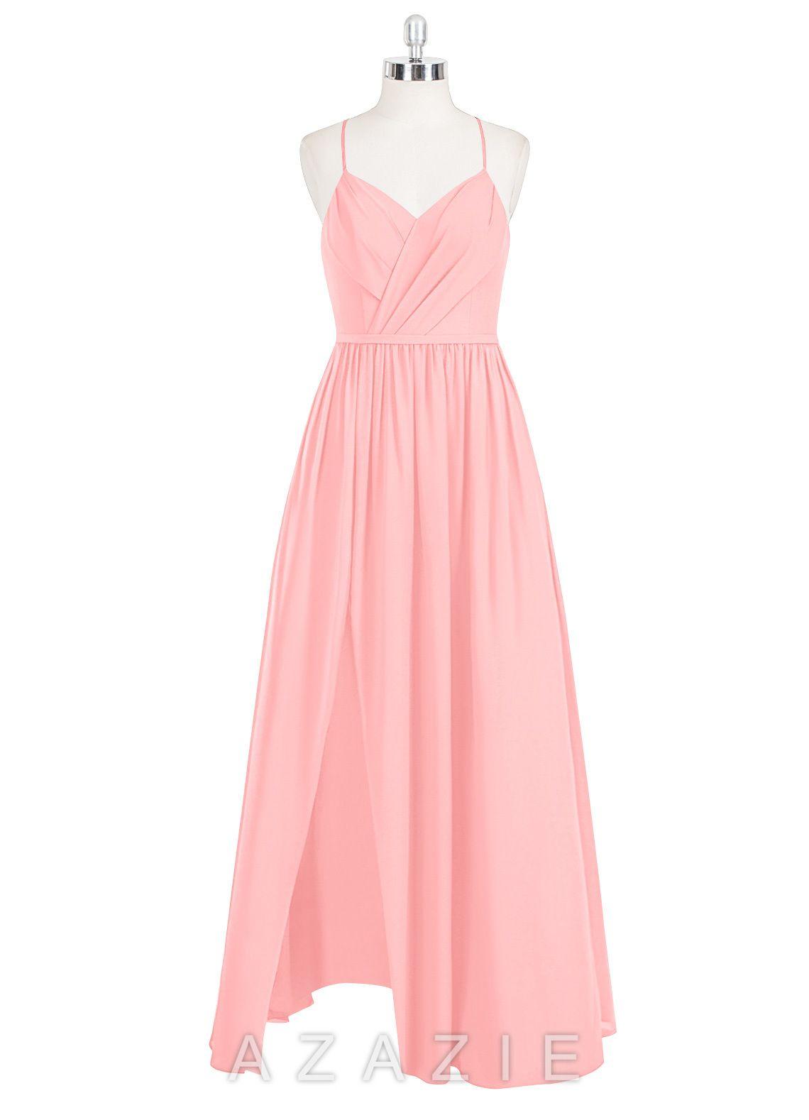 Cora bridesmaid dress favorite color bridal parties and weddings cora bridesmaid dress ombrellifo Gallery