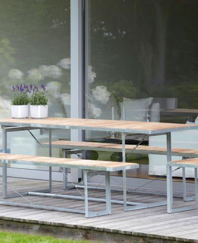 Jankurtz Summer Jan Kurtz Gmbh De Design Tisch Tischdesign Gartentisch