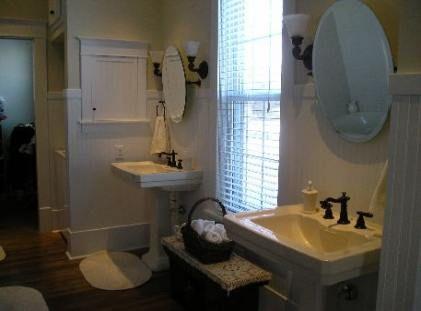 Photo of Super farmhouse bathroom fixtures medicine cabinets 40+ ideas