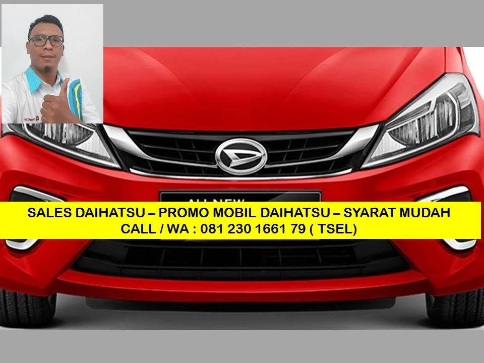 Promo Mobil Murah Akhir Tahun 2018 Promo Mobil Murah Surabaya