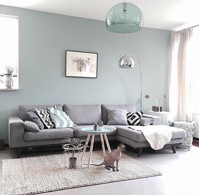 im Wohnzimmer Glückskinder Pinterest Living rooms, Interiors