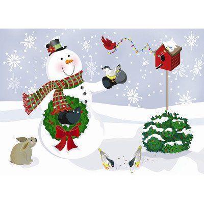 Best Kitchen Curtains | Snowman Expanded Placemat Set Of 4 U003eu003eu003e Want To Know