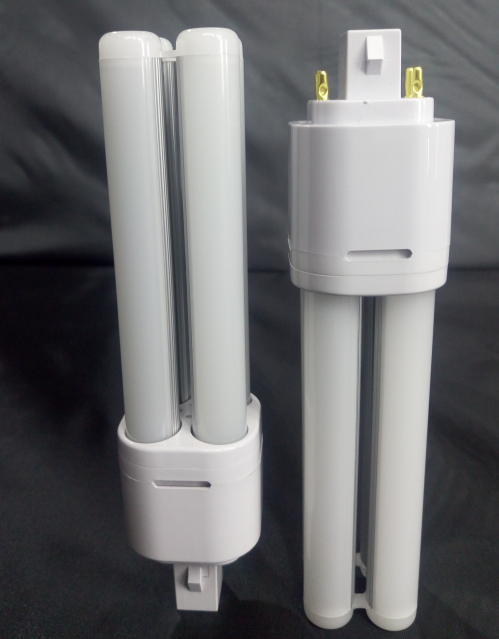 2g7 G23 Gx23 Led Pl Lamp Led Plc Lamp Led Corn Light G24q G24d Led Pll Light Lamp Led Light