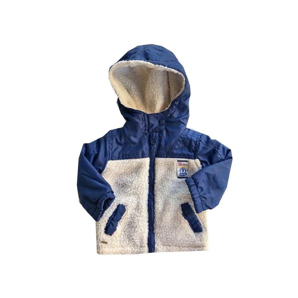 Pillin- chaqueta niño- 6 meses Encuéntralo aquí  https   ift.tt ... 0c9c134b80e