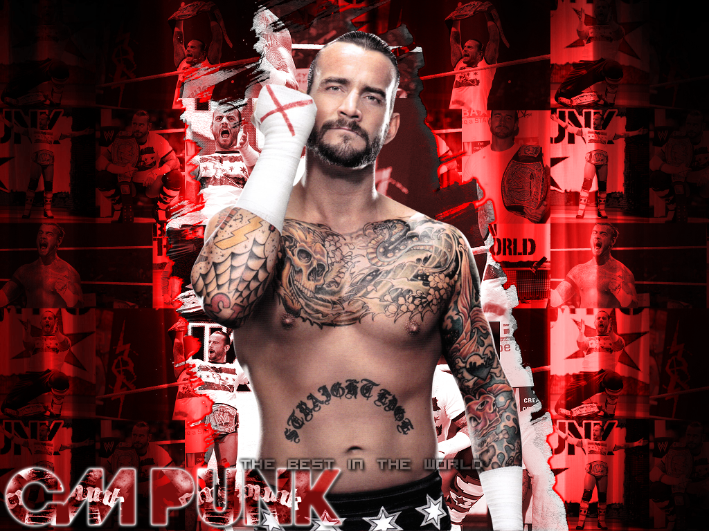 Ewallpapershub provide the latest image gallery of cm punk hd ewallpapershub provide the latest image gallery of cm punk hd wallpaperyou can download latest voltagebd Choice Image