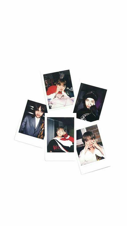BTS imágenes - imágenes 2⃣