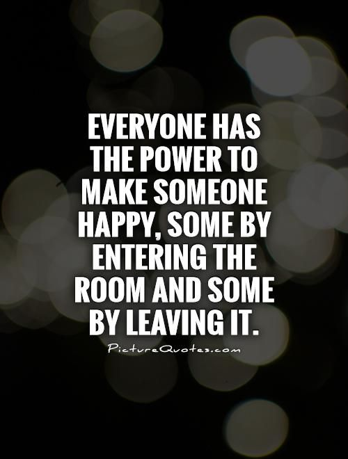 Leaving Quotes Picture Quotes Super Funny Quotes Leaving Quotes Funny Quotes