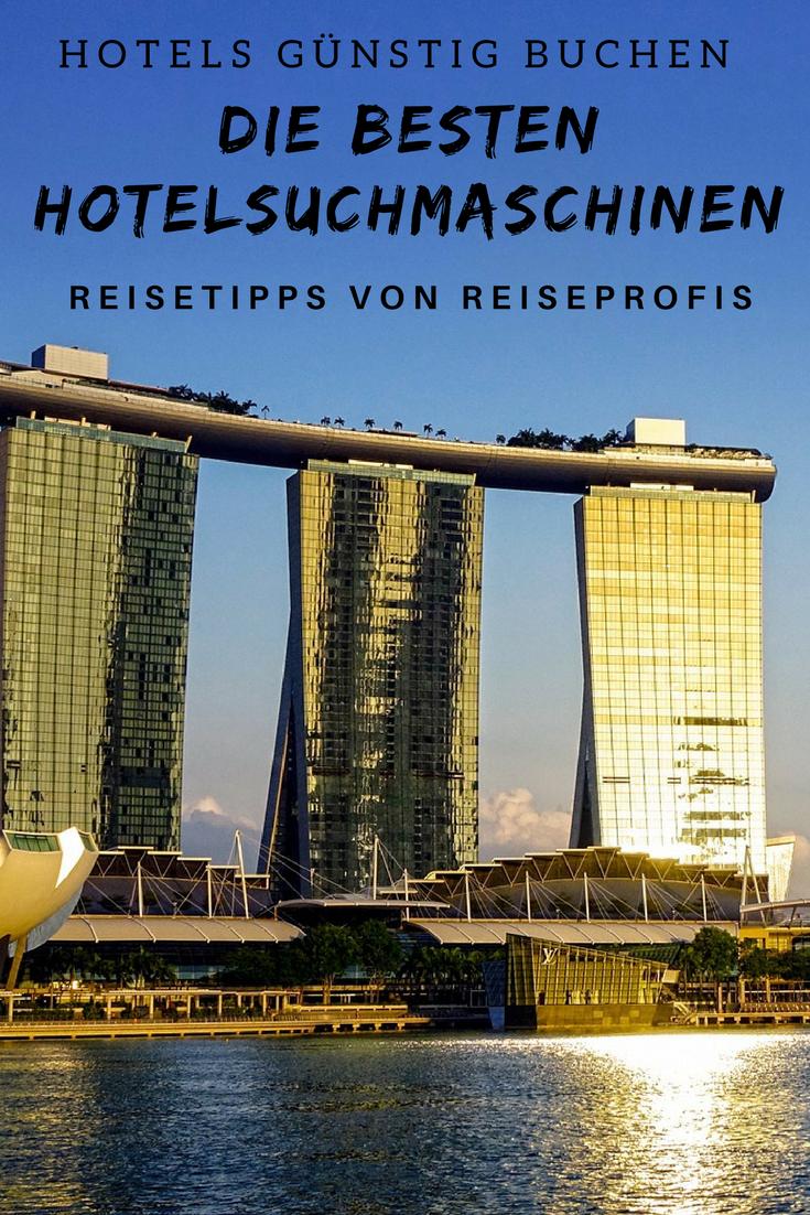Photo of Ihr möchtet Hotels günstig buchen? Reisetipps von Reiseprofis für die Hotelre…