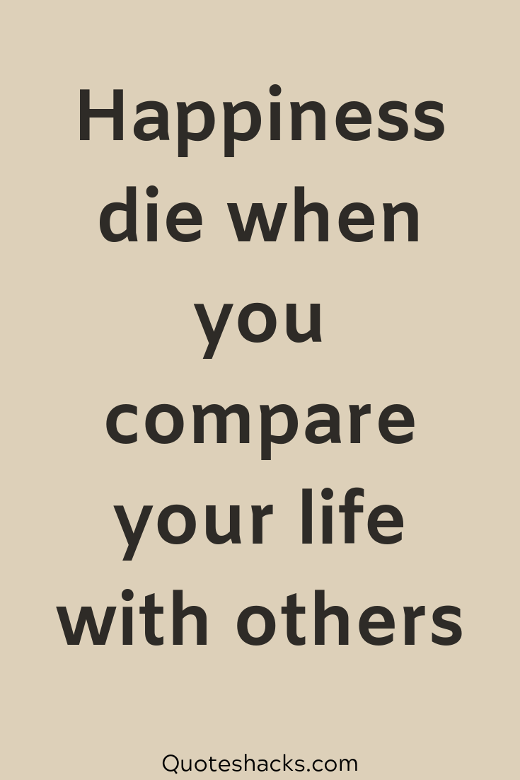 65 Best Happy Life Status Quotes And Images Happy Quotes Happy Life Status Good Happy Quotes