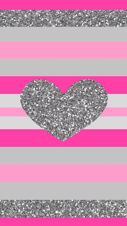 Iphone,wallpaper,phone,background,girly,purple,pink,cute ...