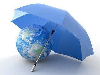Visitanos en: http://www.avanza-ahora.mx/seguros-gastos-medicos/