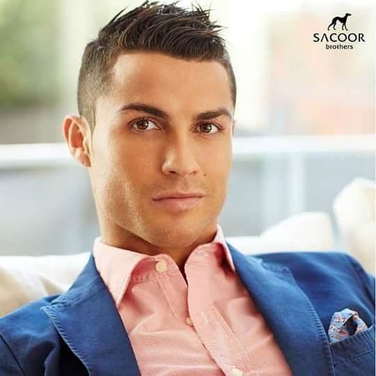 Cr7planet Cristiano Ronaldo Cristiano Ronaldo Hairstyle Christiano Ronaldo