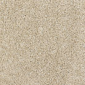 7400 Luxuriant Dream Weaver Residential Carpet Home Depot Carpet Textured Carpet Buying Carpet