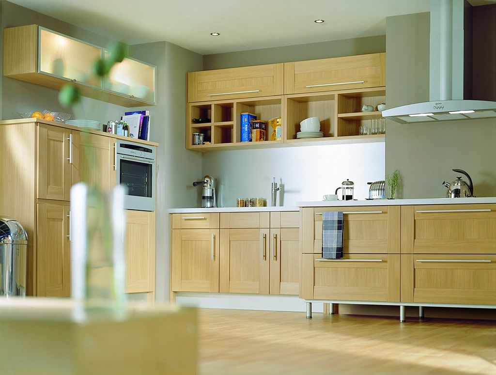 Kitchen Cabinets With Metal Legs Different Colors Of Kitchen Cabinets Travel In And Out Of Style Throughout T Plywood Kitchen Kitchen Design Kitchen Cabinets