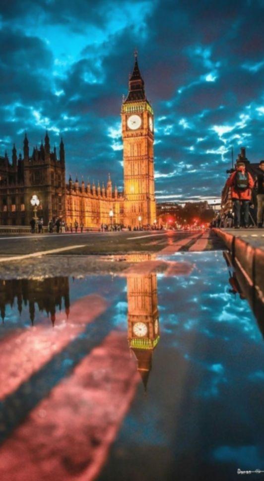 Travel Photography Europe London England Visitsouthamerica Travelsouthamerica Lifeofadvent London England Photography London Wallpaper London Photography
