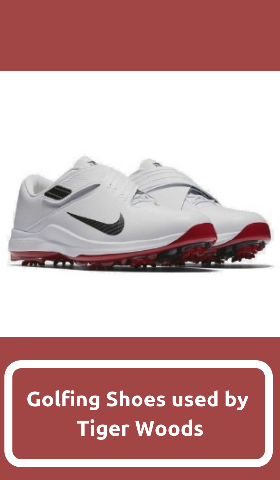 5f6bb79ca2 Golf Shoes preferred by Tiger Woods is Nike TW 17 Shoes. For more  interesting sports shoes related things check out this blog post.