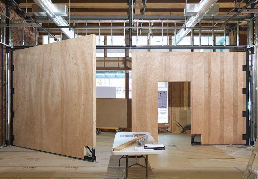 Lightweight Non Warp Pivot Doors And Oversize Sliding Door Blanks U2013  Lightweight, Non Warping Pivot Doors, Sliding Doors, Museum And Trade Show  Panels, ...
