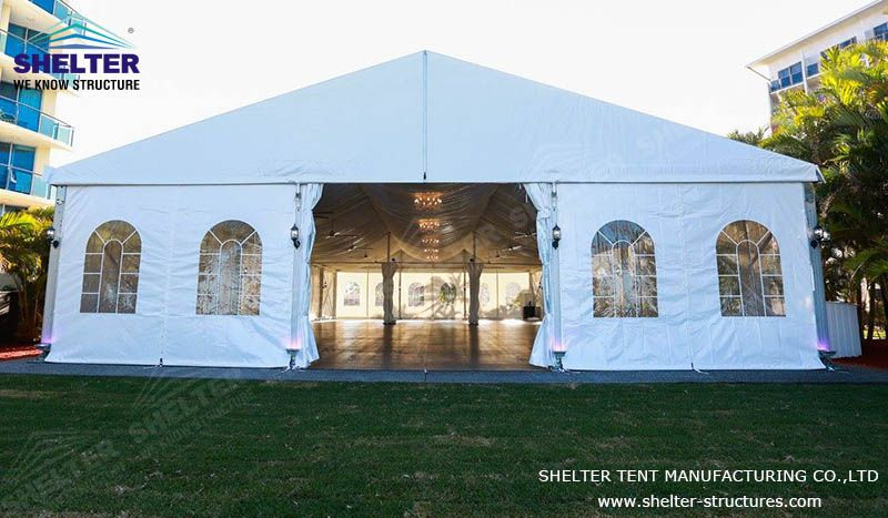 15x30 M Outdoor Wedding Tent Party Tents For Sale Party Tents For Sale Tent Party Tent