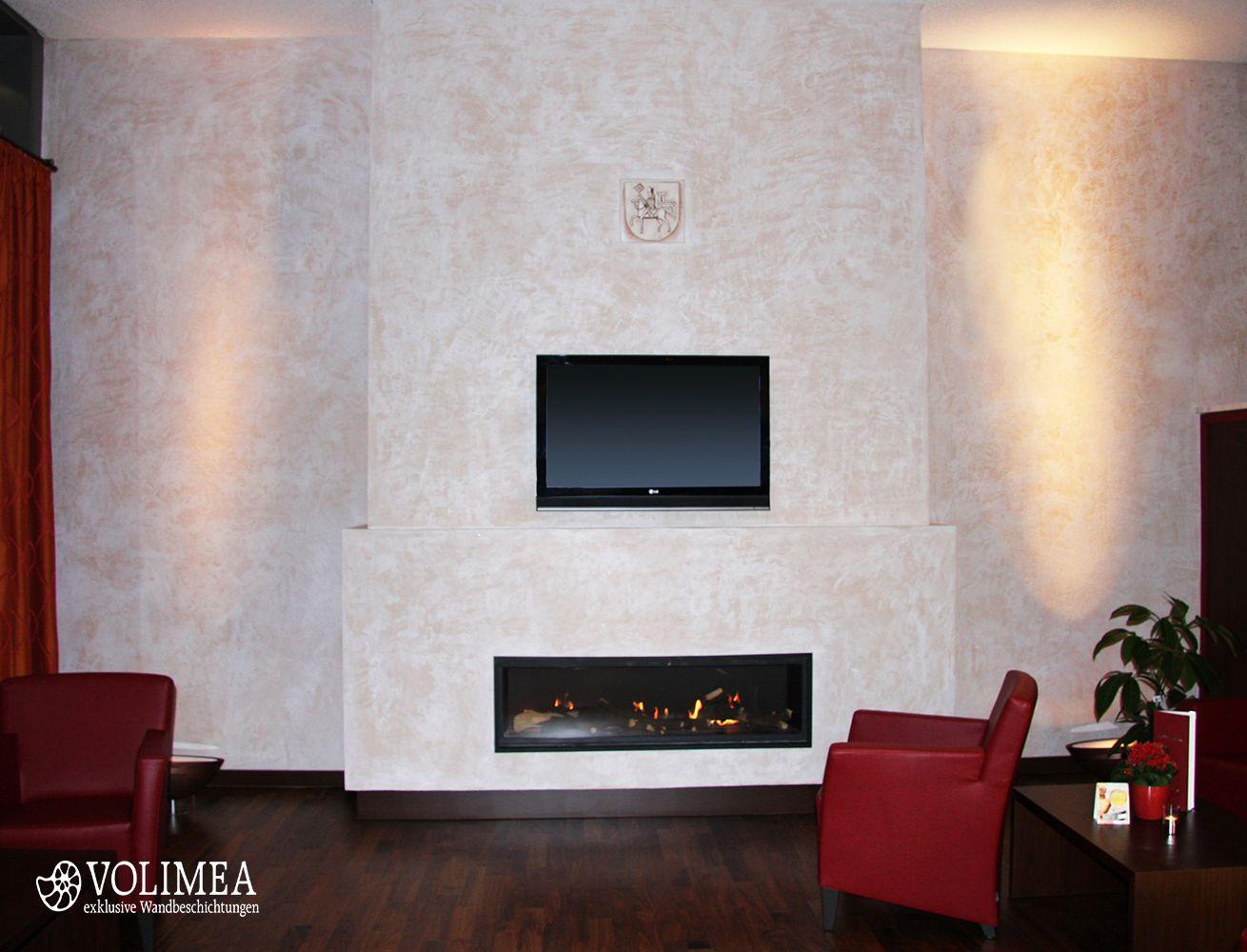 pin von volimea gmbh cie kg auf moderne kamine mit edler verkleidung pinterest moderne. Black Bedroom Furniture Sets. Home Design Ideas
