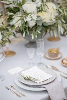 Achingly Romantic Inspiration Shoot Inspired By The Love Letter Italiaanse Bruiloft Thema S Bruiloftbloemen Fotografie